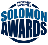 2014 Solomon Awards